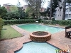 Photo Residential For Sale in Illovo