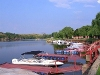 Photo Vaal River property for sale