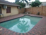 Photo R1,500,000 | 3 Bedroom House For Sale in...