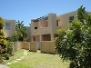 Photo 2 bed apartment in west beach available from...