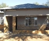 Photo Farm For Sale in Vanderbijlpark & Ext for R 4...