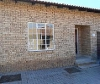 Photo 3 bedroom Townhouse To Rent in Ermelo for R 5...