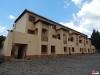 Photo Apartment In Celtisdal, Centurion
