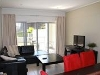 Photo Apartment For Rent in Sandton