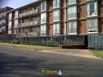 Photo Gresswold Rental Room In Apartment SINGLE MALE...