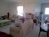 Photo 3 Bedroom House in Sunningdale