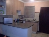 Photo 2 bedroom townhouse to rent at wonderpark estate