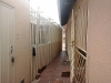 Photo 3 Bedroom House for sale in Kwa Thema