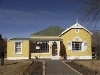 Photo House for Sale. R 410 000: 3.0 bedroom house...