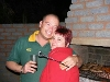 Photo Need house in Bothasig, Richwood or Edgemead to...