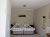 Photo Sandton - furnished cottage