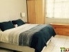 Photo Spacious Upstairs Flat/Apartment in Olivedale...