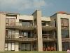 Photo 4 bedroom apartment in Vaal River - Gaut.