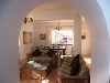 Photo Rondebosch Furnished Renovated 2 bed flat for...