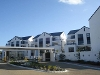 Photo Modern 2 bedroom apartment in Somerset West