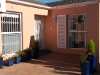 Photo 2 bedroom house in Plattekloof Glen