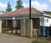 Photo 2 bedroom House For Sale in Giyani for R 495...