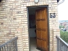 Photo 2 Bedroom apartment in Eco Park - available 1...