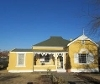 Photo 4 bedroom House For Sale in Clocolan for R 409...