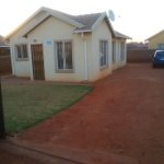 Photo Single Residential For Sale in DAWN PARK