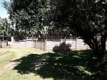 Photo 1 Bedroom House For Sale in Cintsa