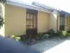 Photo House for Sale. R 480 000: 3.0 bedroom house...