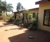 Photo 3 bedroom House For Sale in Thohoyandou for R 1...