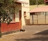 Photo Apartment / Flat For Sale in Polokwane for R 4...