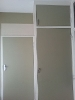 Photo Halfroom available with fitted wardrobe in...