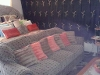 Photo A room close to eastgate mall @ r2200 p/m -...