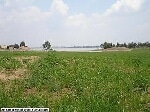 Photo Vacant Land For Sale in Vaalmarina Holiday...