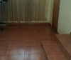 Photo 1 bedroom House To Rent in Birchleigh for R 3...