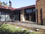 Photo House for sale in Theresapark - 4 bedroom