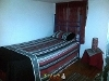Photo Bluff 1.5 bedroom partially furnished granny...