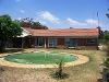 Photo 3 Bedroom home on a 6.57 acre smaal holding in...