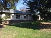 Photo Lovely spacious home in good area!