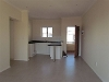 Photo 2 bedroom apartment in Sheffield Beach