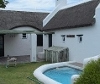 Photo 3 bedroom House For Sale in Struisbaai for R 3...