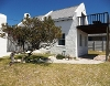 Photo Single Residential - For Sale in STRUISBAAI