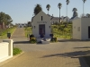 Photo Vacant Land for Sale. R 800 000: digteby...