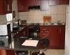Photo Flat to let in Pretoria North 4teen Villas...