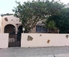 Photo 2 bedroom House For Sale in Portlands for R 495...