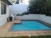 Photo Immaculate 3 bedroom house in Durban North with...