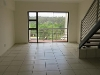 Photo Brand new loft - ideally situated