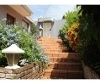 Photo 4 bedroom House To Rent in Beacon Bay for R 16...