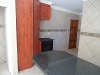 Photo Morden furnished 1 bedroom flat in the heart of...