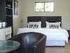 Photo Dolphin Studio - Self Catering for 2