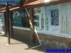 Photo Commercial for Sale. R 980 000: great business...