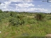 Photo Vacant Land For Sale in Mokopane