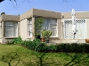 Photo Northriding Cluster to Rent R8000pm